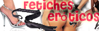Fetiches eróticos