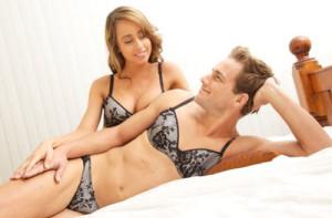 homem-de-lingerie