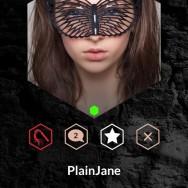 Whiplr: o novo aplicativo quente projetado para todos os níveis de perversão